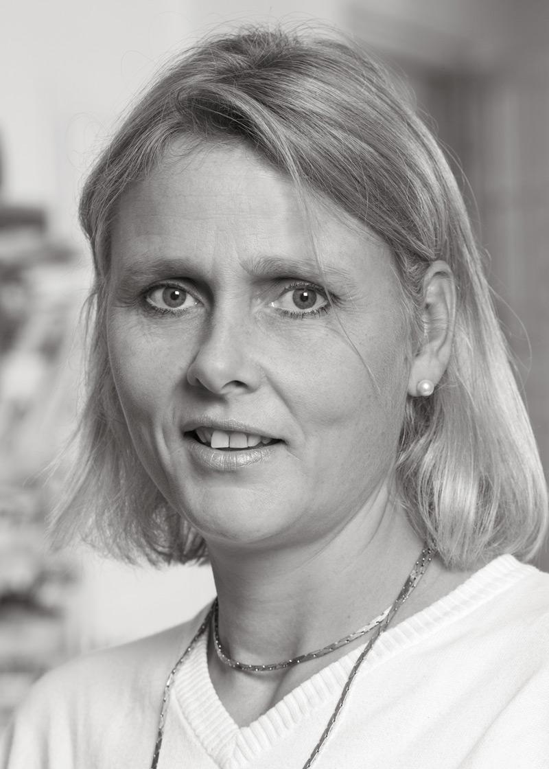 Karin Hägglund