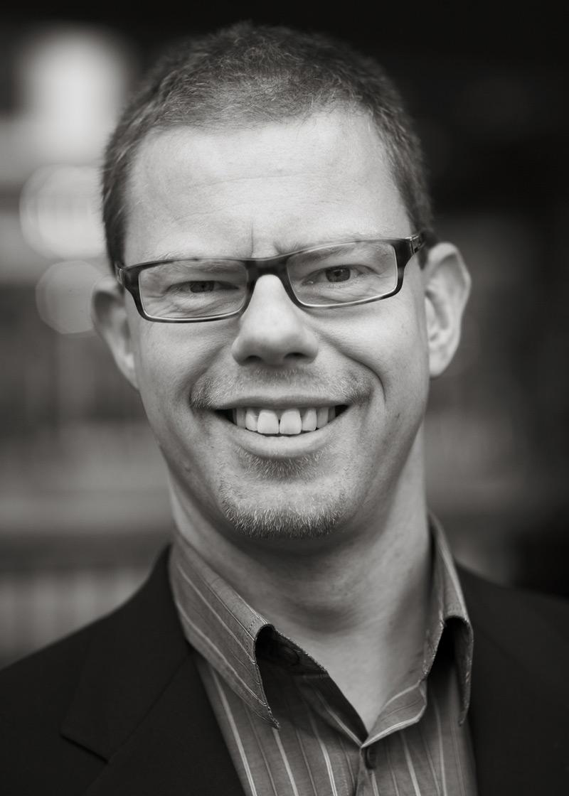 Niklas Franzel
