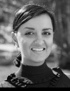 Mariam Lind