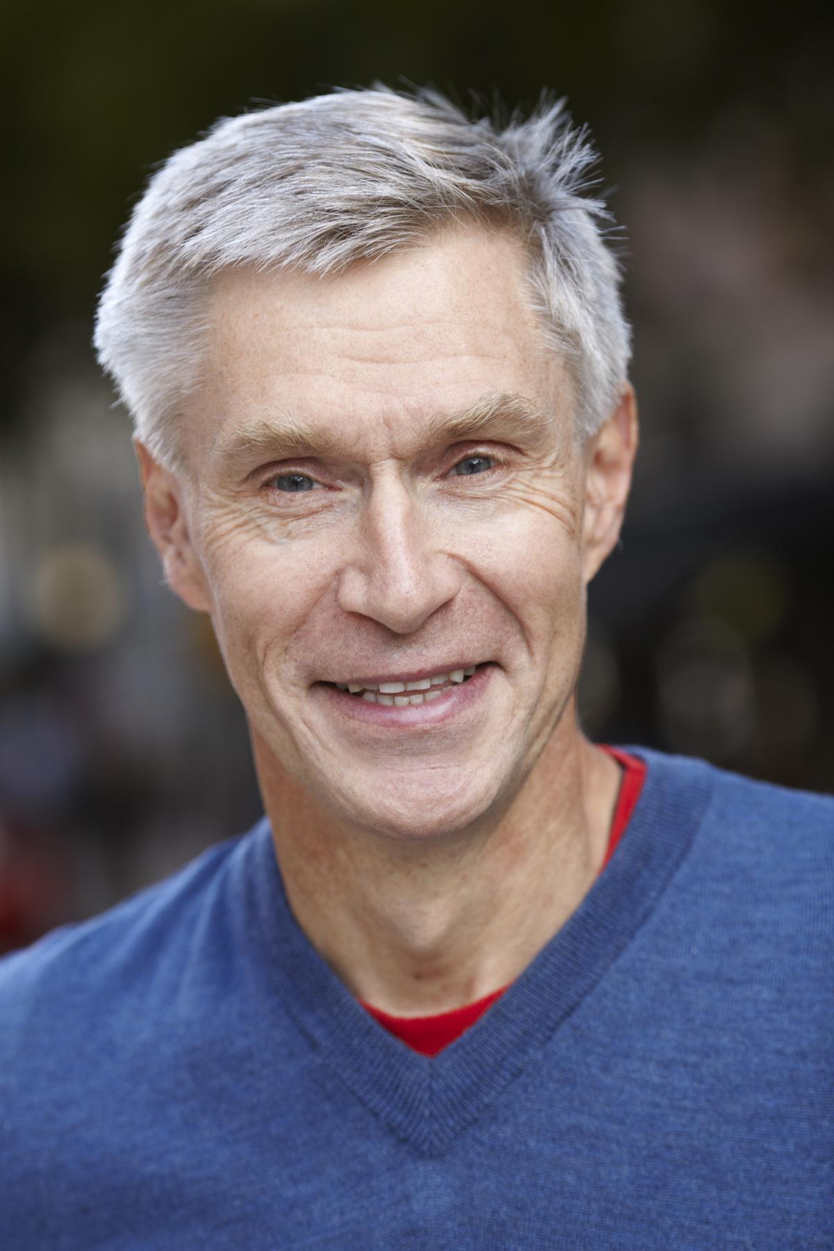 Anders Hallqvist