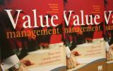 Värdestyrda förändringsprogram