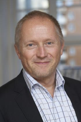 Tomas Andersson, Grandezza
