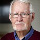 Mats Söderberg