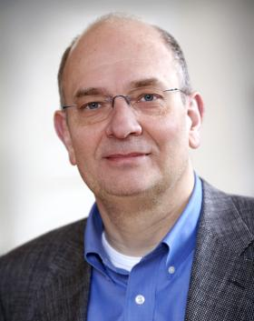 Peter Caap