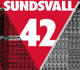 Sundsvall 42
