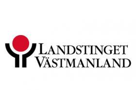 Landstinget Västmanland