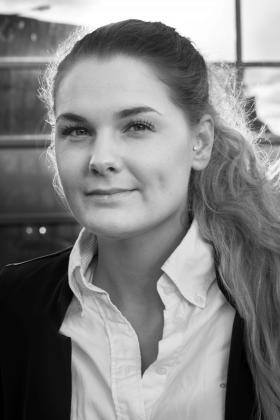 Agnes Åström