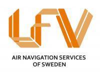 LFV Air Navigation Services of Sweden