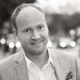Niklas Post