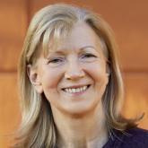 Birgitta Ollongren