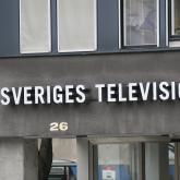 Grandezza ramavtalsleverantör till SVT