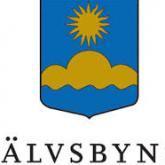 Älvsbyns Kommun